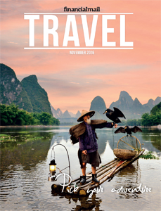 fm-travel_strung_hr_editorial-copy-1