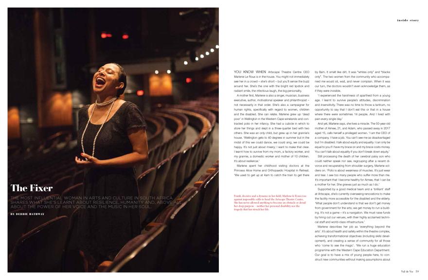 Artscape-CEO-profile-for-Val-de-Vie-magazine-1