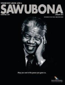 sawubona_cover