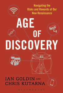 Age-of-Discovery