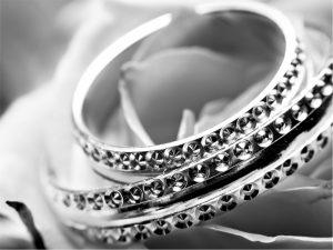 blog watches jewelry