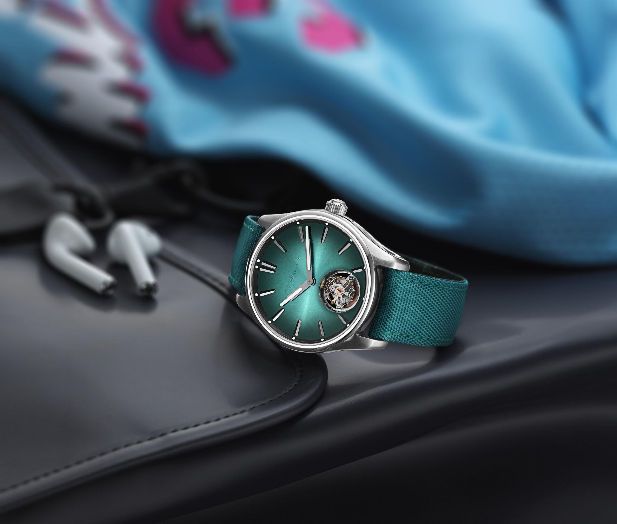 Debbiehathway-the-watch-to-wear-with-boardshorts-or-tux.jpg