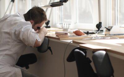 Piaget: master of ultra-thin watchmaking